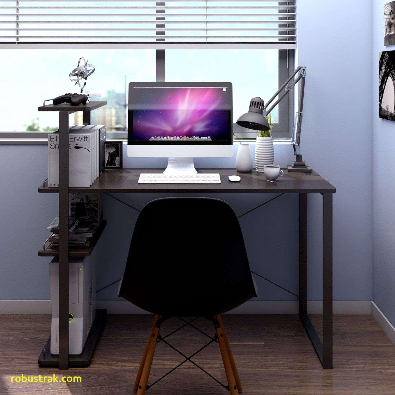 Acrylic Computer Desk Computer Table Design Trending Decor