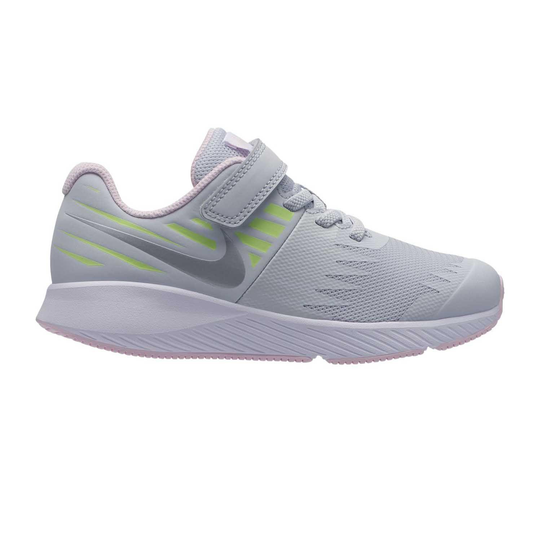 3604a51b62c Nike Star Runner PS ( 921442-005 ) Nike Παιδί > Παπούτσια > Προσχολικά (