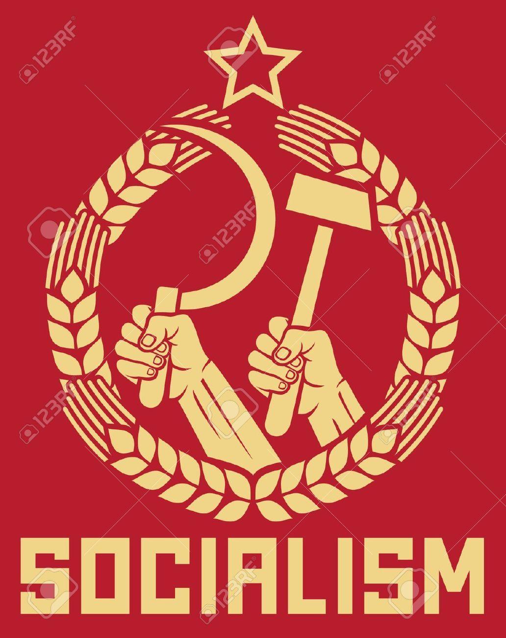 100 Communist Aesthetic Ideas Communist Propaganda Propaganda Art Propaganda Posters