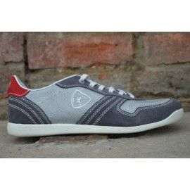 Obuwie Sportowe 4 Sportbrand Pl Buty Nike I Adidas Sneakers Nike Sneakers Shoes