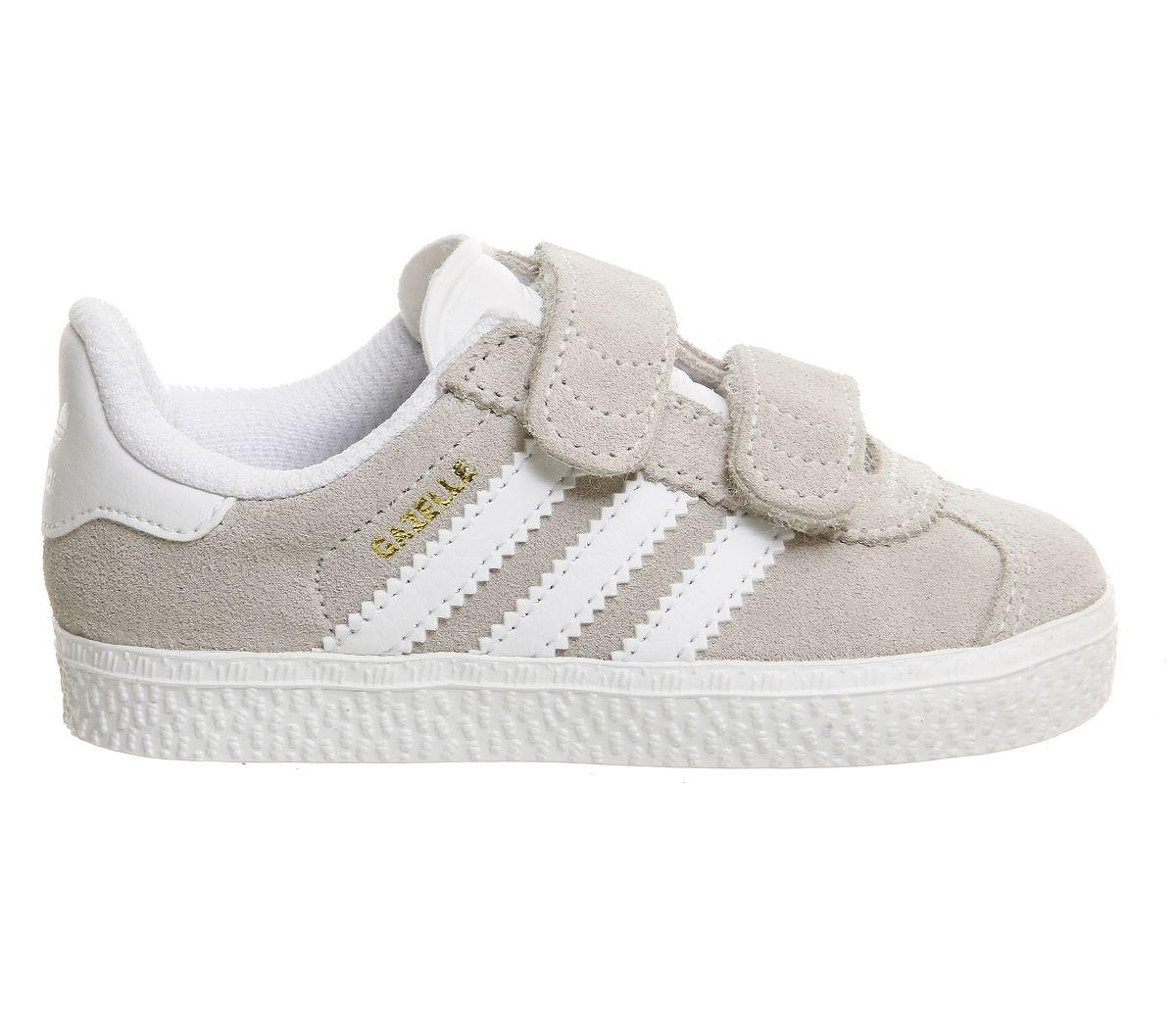 Buy cheap infant adidas gazelle \u003eUp to