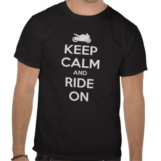 gixxer men s t-shirt superbike motorcycle bike moto gp suzuki gsxr