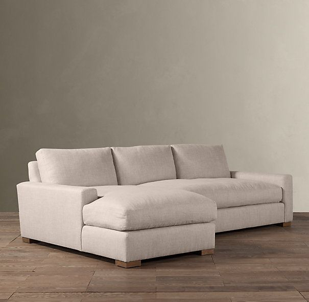 Cool Maxwell Upholstered Left Arm Chaise Sectional Sectional Caraccident5 Cool Chair Designs And Ideas Caraccident5Info
