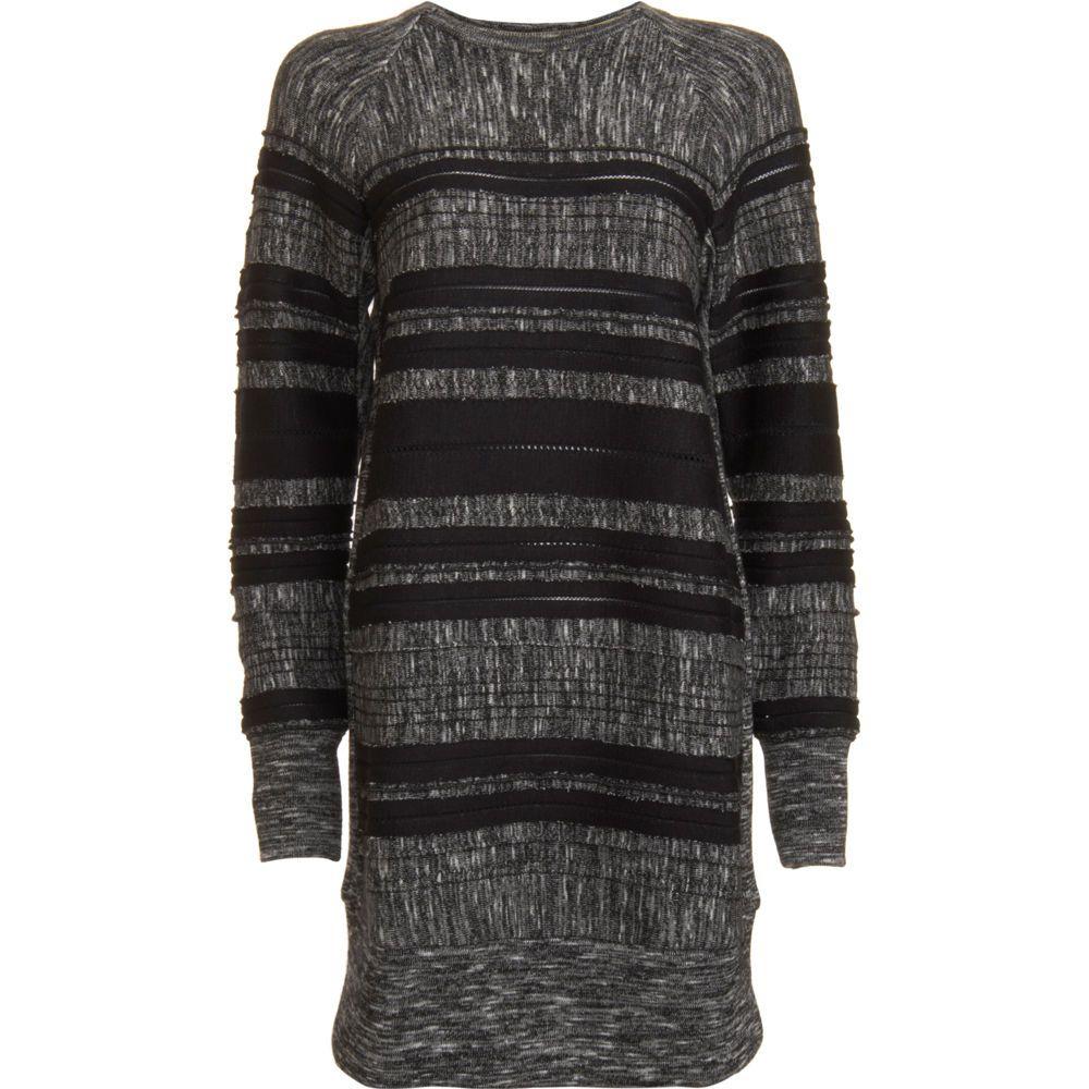 3.1 Philip Lim Sweater Dress