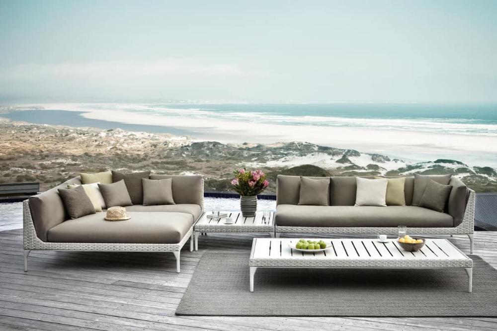 Best Luxury Outdoor Furniture Brands, High End Outdoor Furniture Manufacturers