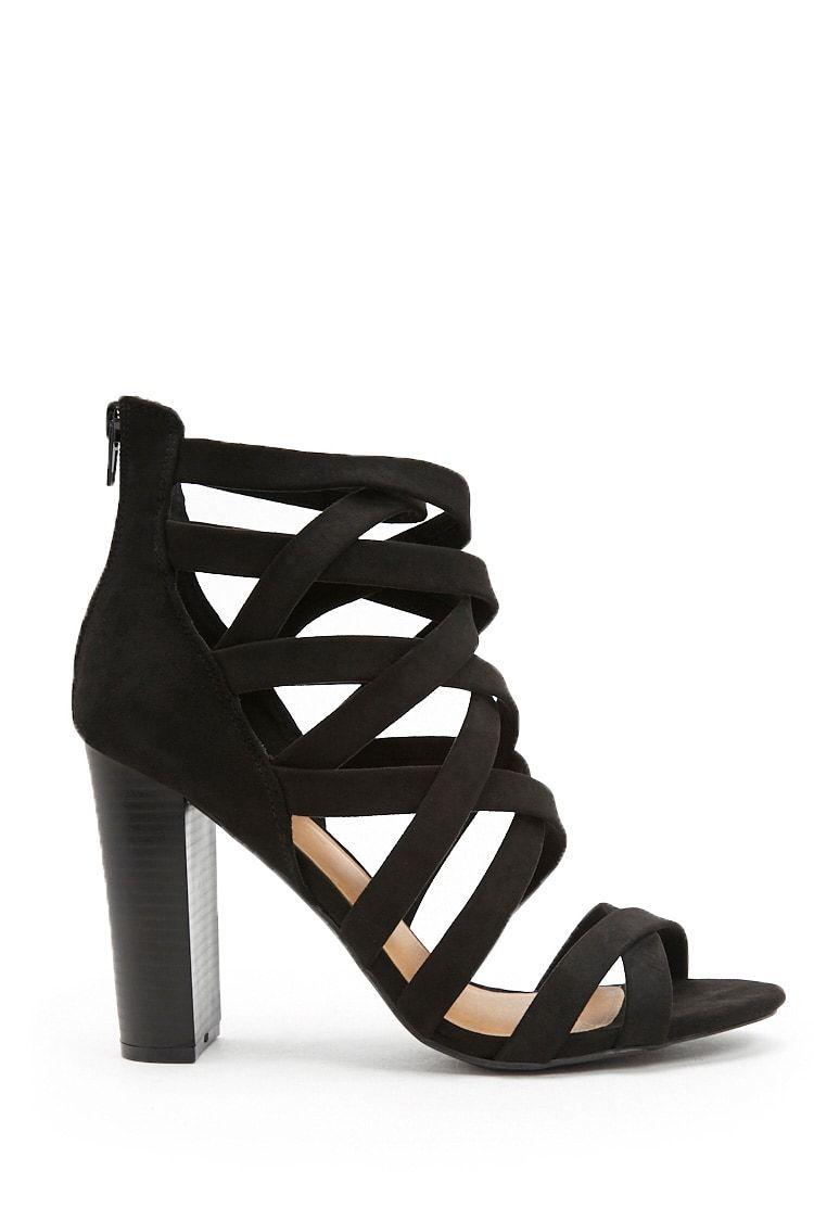 2f6ec187c4 Women's Fabiola Platform Heel Pumps - Mossimo Supply Co. Black 9 | Products  | Black pumps heels, Pumps heels, Heels