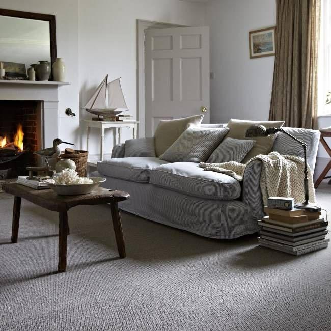 Modern Living Room Carpet Ideas Homedecor Livingroom Bathroom Livingroom Grey Carpet Living Room Living Room Carpet Living Room Flooring