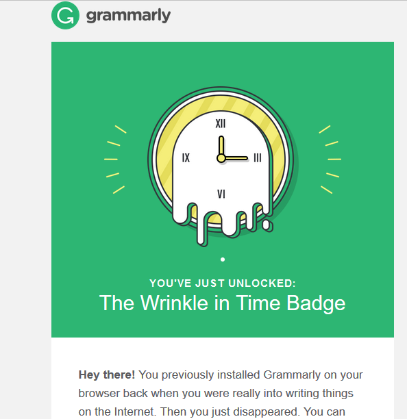 my small town essay photo