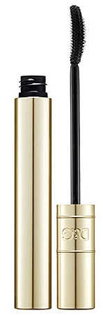 d  g  passion eyes  nero 1  online makeup shopping