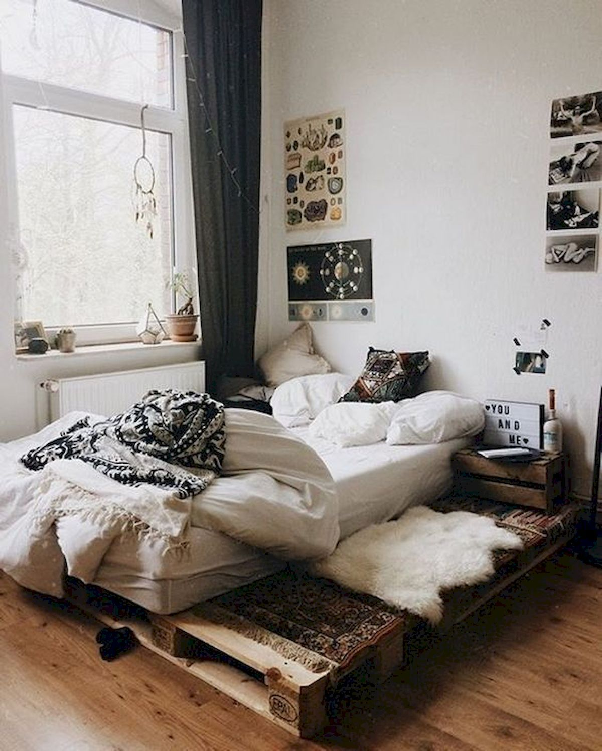 fantastic college bedroom decor ideas and remodel worldecor also rh pinterest