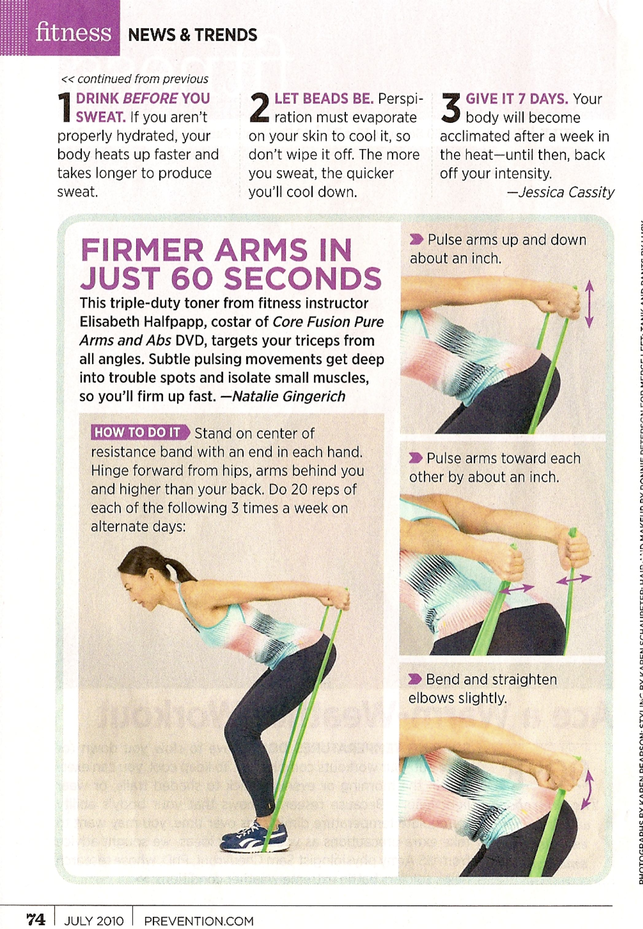 15 best Exercise images on Pinterest