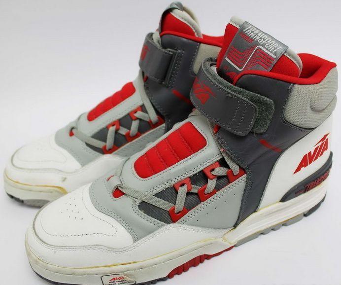 Pin de Roberto Valdes en basketball shoes retro | Zapatos