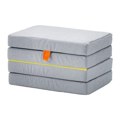 Mattress Ikea Childrens Beds