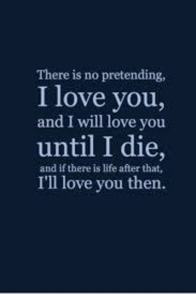 Forever And Always Love Quotes Husband Quotes Jace Wayland Quotes