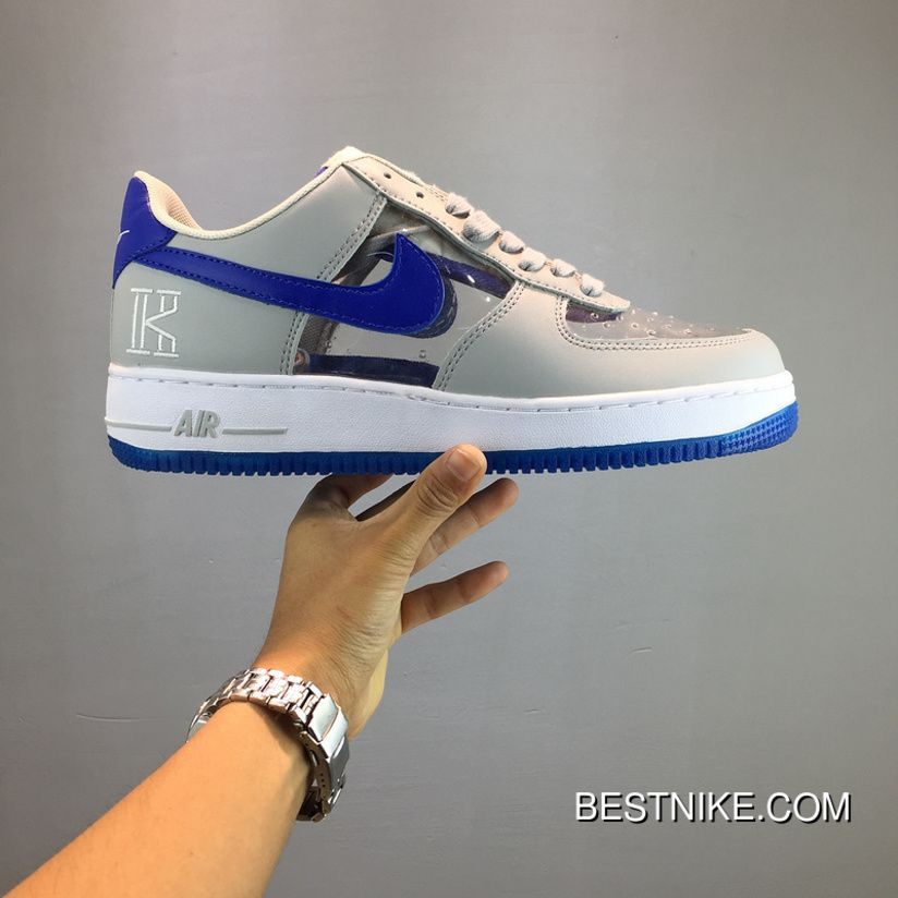 Nike Air Force One Utility Af1 Deconstruction Of Magnetic Buckle Function Sneakers Ao1531 300 700 New Style