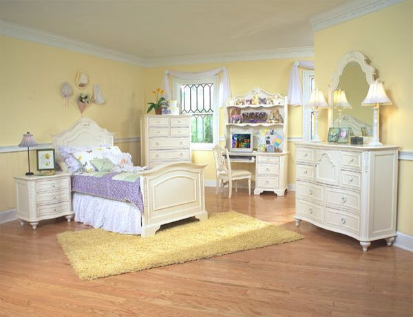 Pin By Nungari Kio On Kid S Room Childrens Bedroom Furniture
