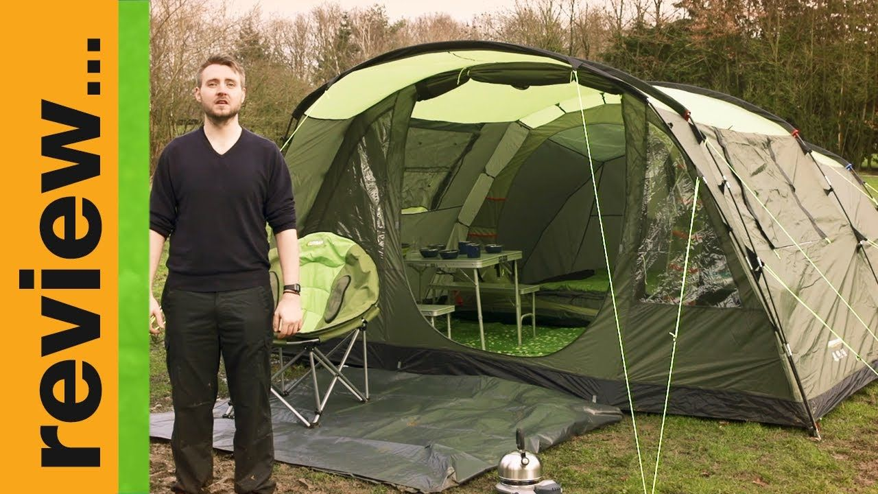 Urban Escape Atago Man Tent Only At £150 See More u003eu003eu003eu003eu003e  sc 1 st  Pinterest & Urban Escape Atago Man Tent Only At £150 See More u003eu003eu003eu003eu003e http://www ...