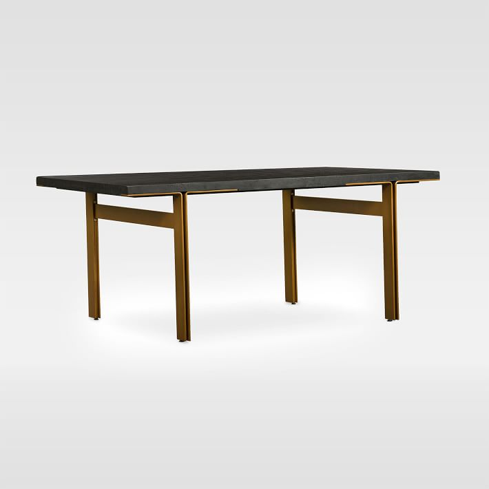 42+ Alexa dining table west elm Inspiration
