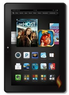 Pin On Kindle Fire