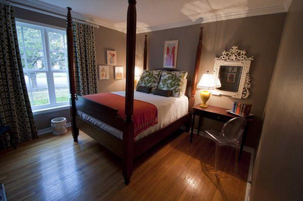 Elegant Nettes Apartment Schlafzimmer Ideen Nette Wohnung Schlafzimmer Ideen  Keineswegs Gehen Von Stilen. Nettes Apartment Schlafzimmer