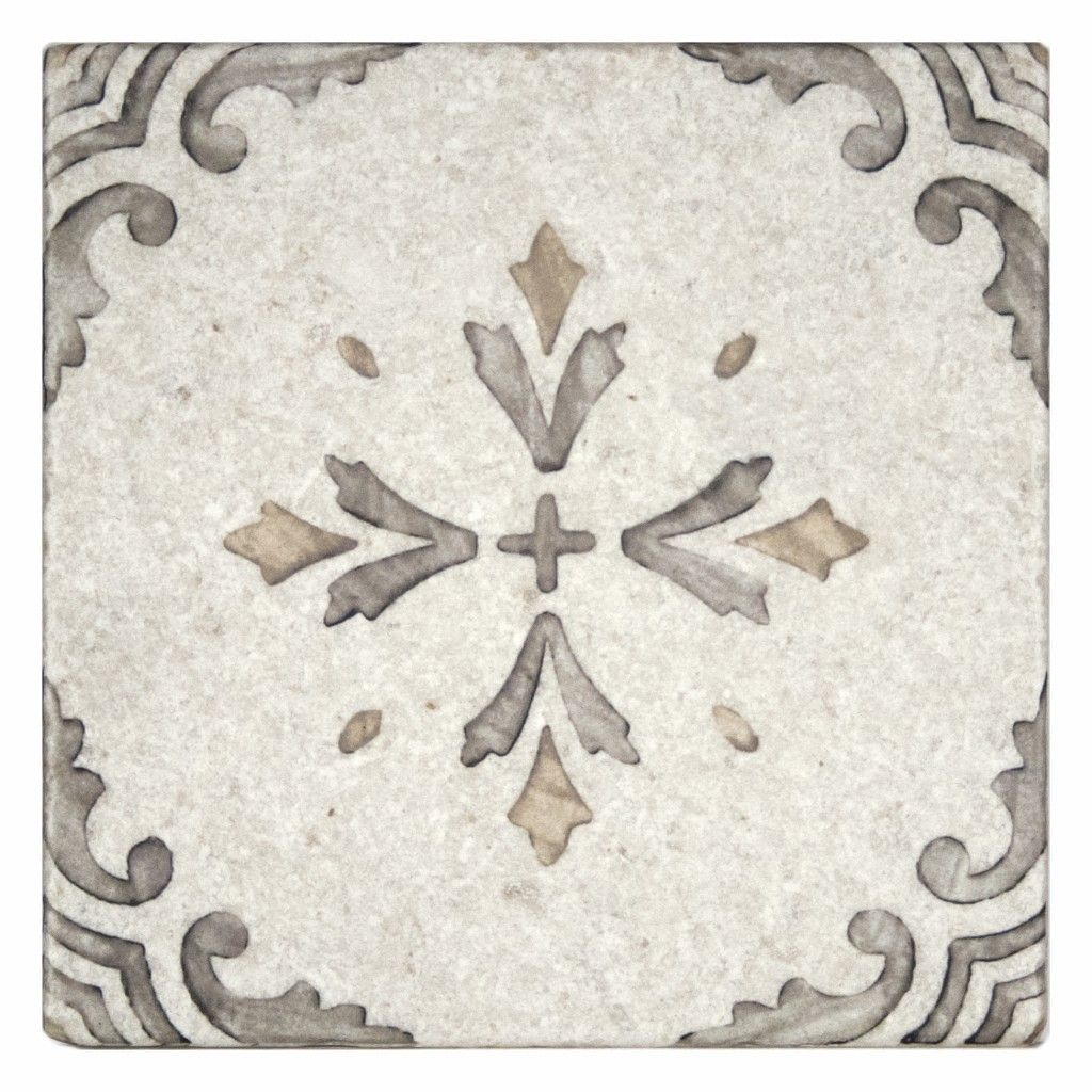 Small Decorative Tiles Crystal Pattern  Topaz  Tile  Pinterest  Rustic Kitchen Stone