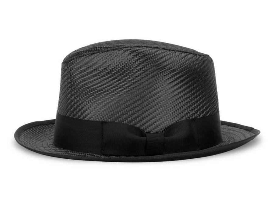Carbon Fiber Fedora Carbon Fiber Carbon Hats For Men