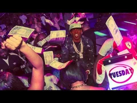 Money Boy - Dienstag -http://goo.gl/t6cQcq