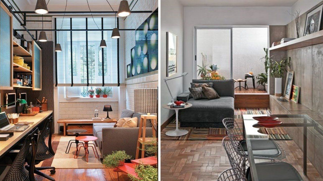 40 tiny apartment design ideas apartment design tiny on stunning minimalist apartment décor ideas home decor for your small apartment id=62731