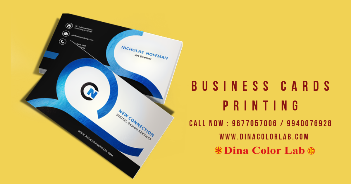Buy Online Business Card Design Template And Select From 50 Business Card Des Printing Business Cards Visiting Card Printing Online Visiting Card