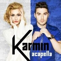 Karmin Acapella Luther Sole Essential S Flava Brunch Remix