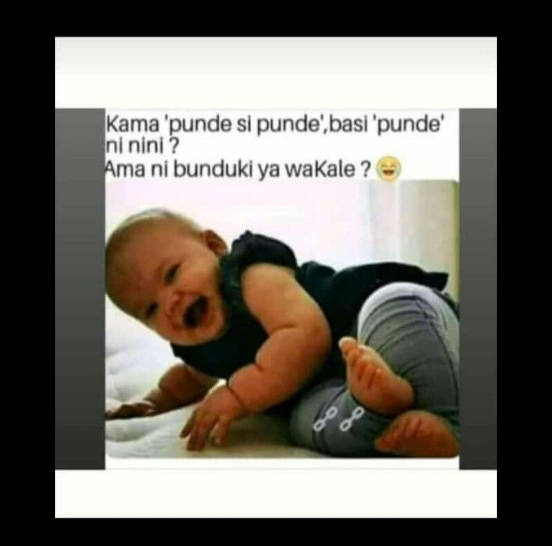 Pin By Estherakinyi On Kenyan Memes Funny Quotes Memes Laugh