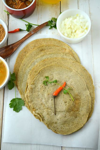 Dosa with green gram dal and brown rice gestational diabetes dosa with green gram dal and brown rice gestational diabetes whole grains and low glycemic food forumfinder