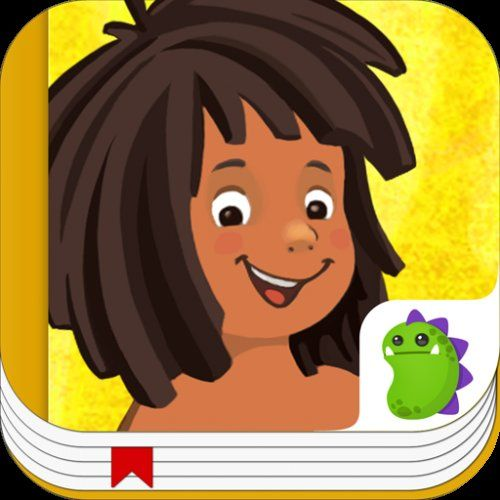for story itunes book baby+free