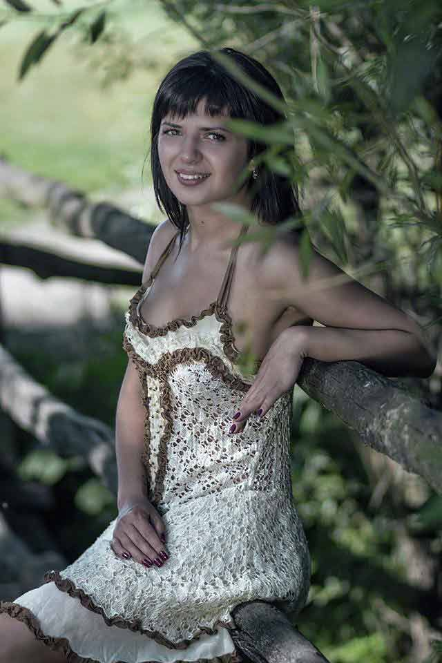 Russisches Dating & Singles bei RussianCupidcom