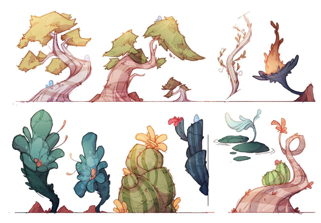 book Animales y plantas en la cosmovision Mesoamericana