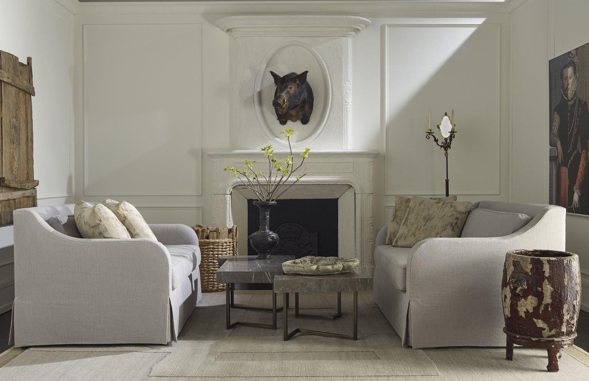 Baker Kdrshowrooms Com Products Furnishings In 2020