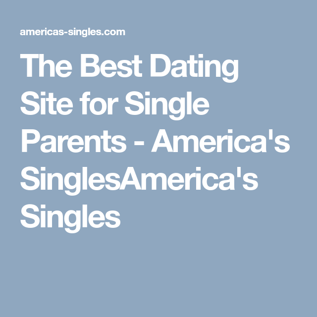 remarkable, rather valuable c dating kosten something is. will know