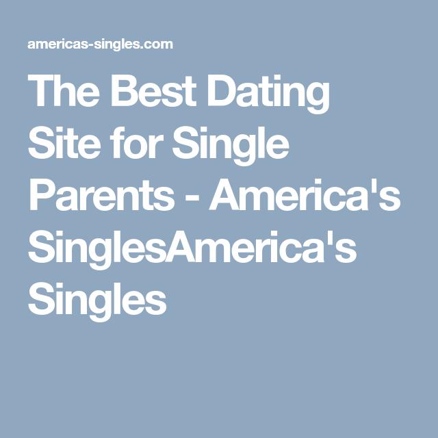 100 free dating sites brisbane
