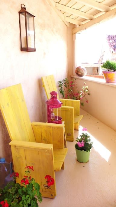 Casa do Alpendre Casas para Alugar em Santarém, Santarém