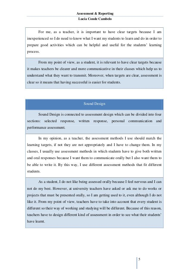 Essay writing jobs pakistan