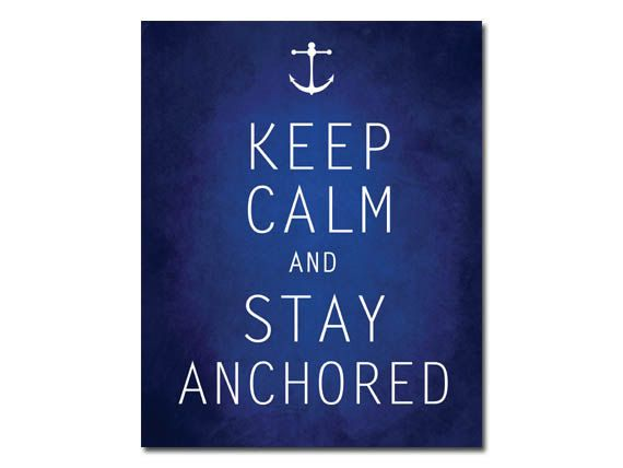100+ Nautical Love Quotes – yasminroohi