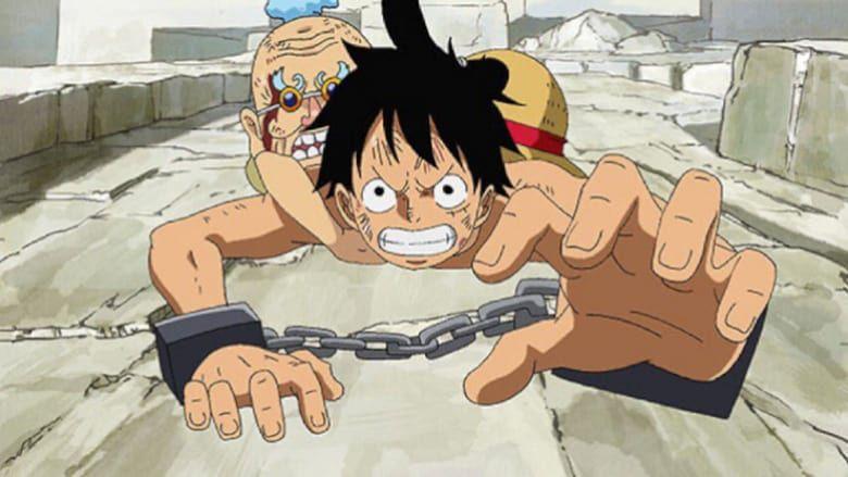 One Piece Episode 931 One Piece Episodes Watch One Piece Latest Anime