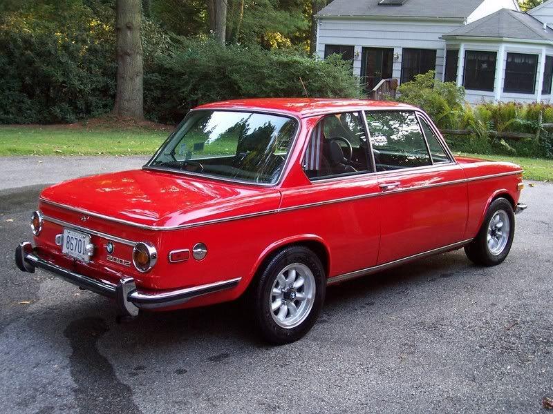 BMW 2002 For Sale >> 1973 Bmw 2002 Roundie For Sale Bmw 2002 Bmw 2002 Bmw