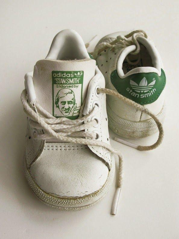 Adidas Kid/'s Stan Smith Fashion Sneakers