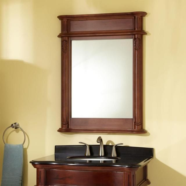 42 Bed Bath And Beyond Vanity To Add A Fashionable Look Into Your