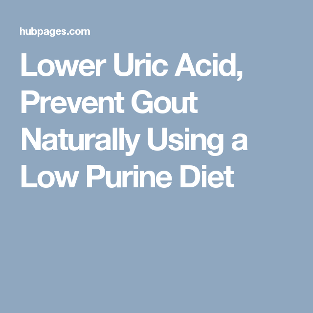 acute gouty arthritis attack diet for gout patients in india is hot water good for uric acid