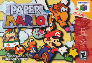 300px-Papermario.PNG (300×208)