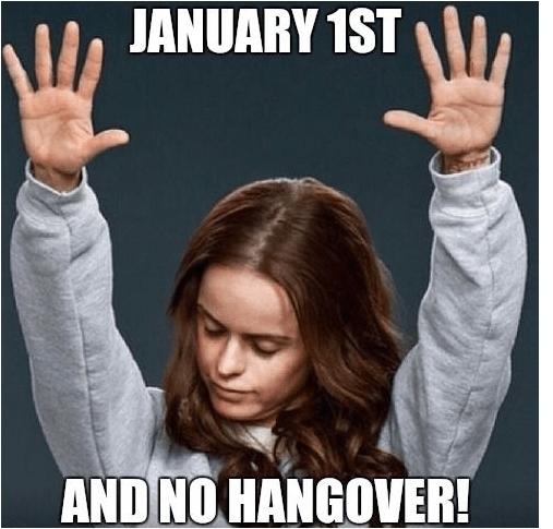 funny happy new year memehappynewyear2019wishes