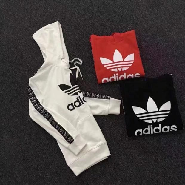 adidas good print women's clothing, compare prices and buy
