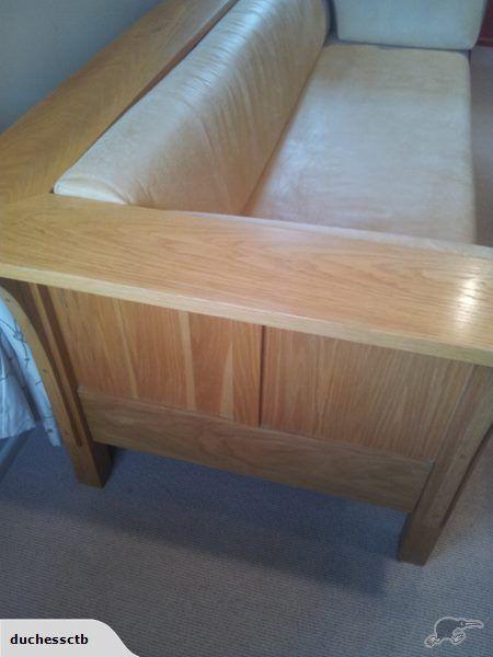 Cool William Morris Replica Couch Trade Me William Morris Bralicious Painted Fabric Chair Ideas Braliciousco